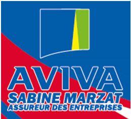Aviva Sabine Marzat