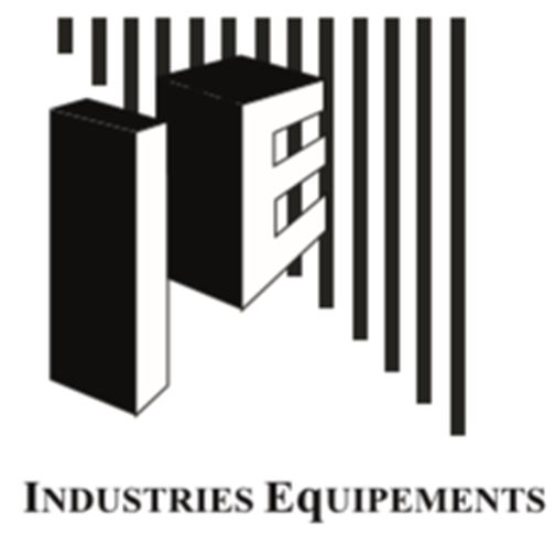 Industries Equipements