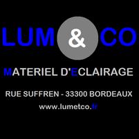 Lum&co