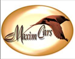 Maxim cars