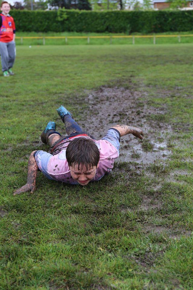 RugbyDay11