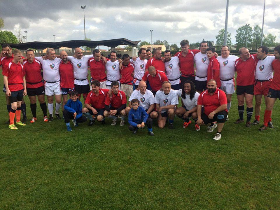 RugbyDay4