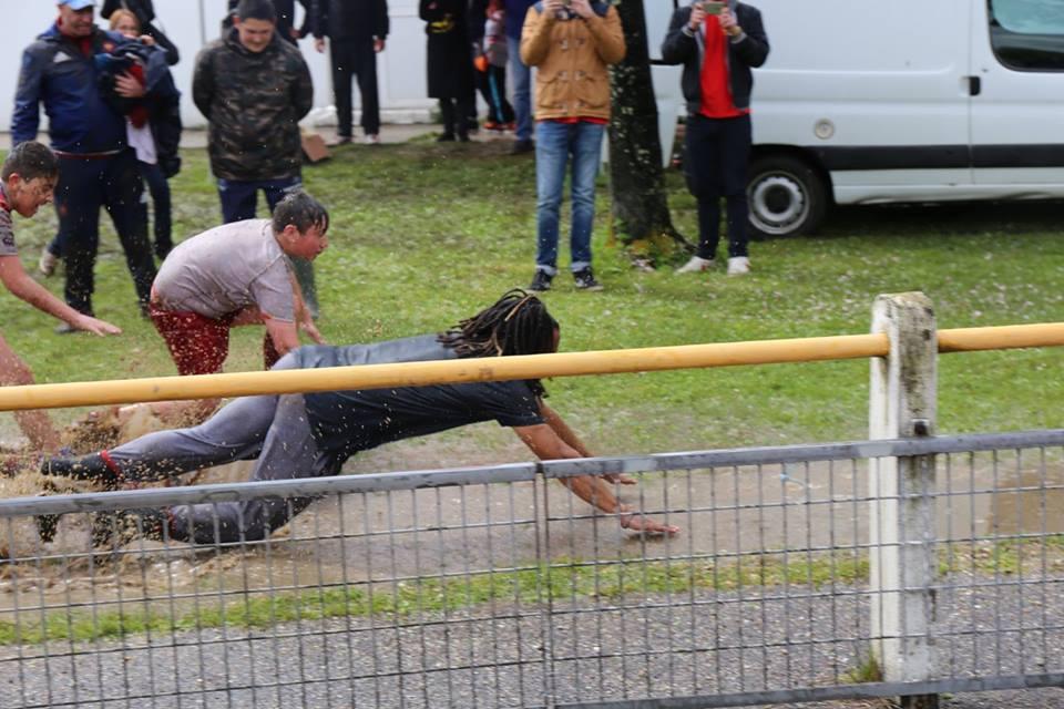 RugbyDay44444