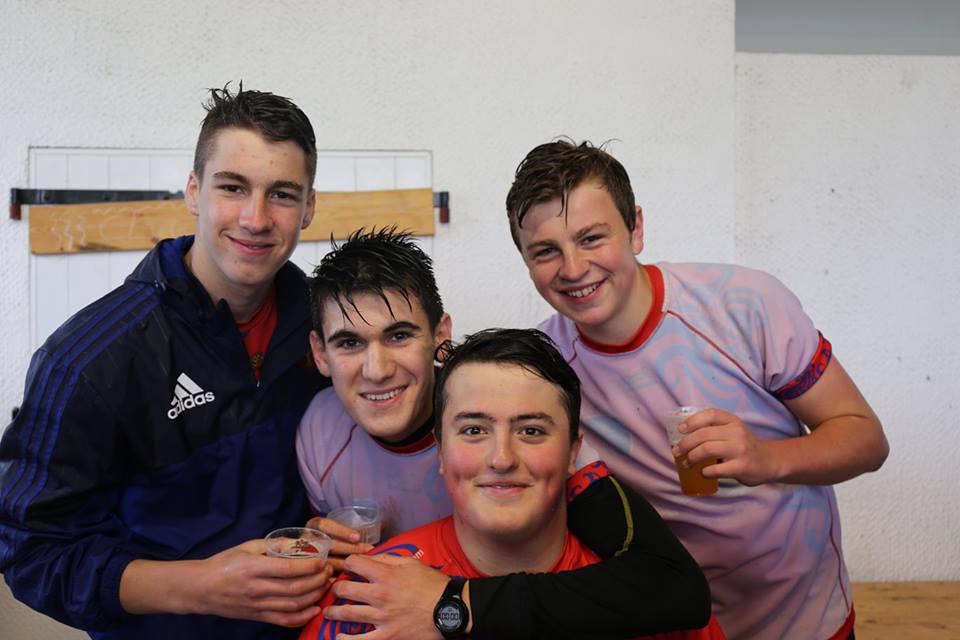 RugbyDay5