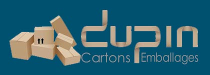 logo Dupin