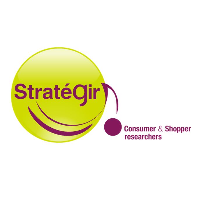 logo-Strategir