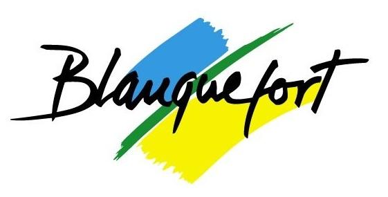 logo blanquafort