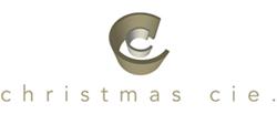 logo-christmas-cie
