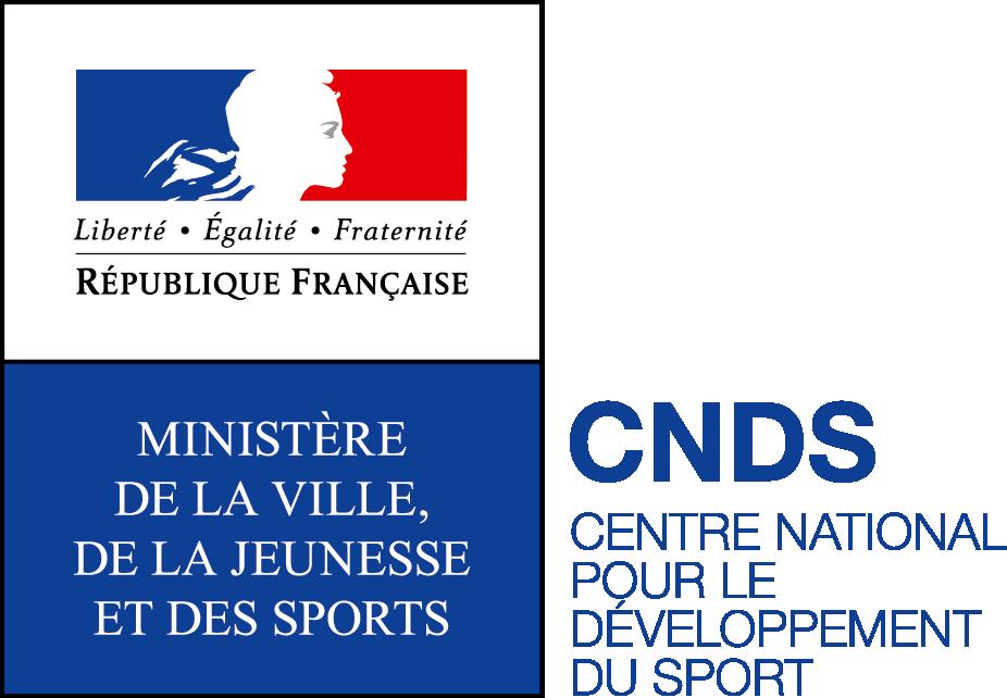 logoVille_Jeunesse_Sports_CNDS