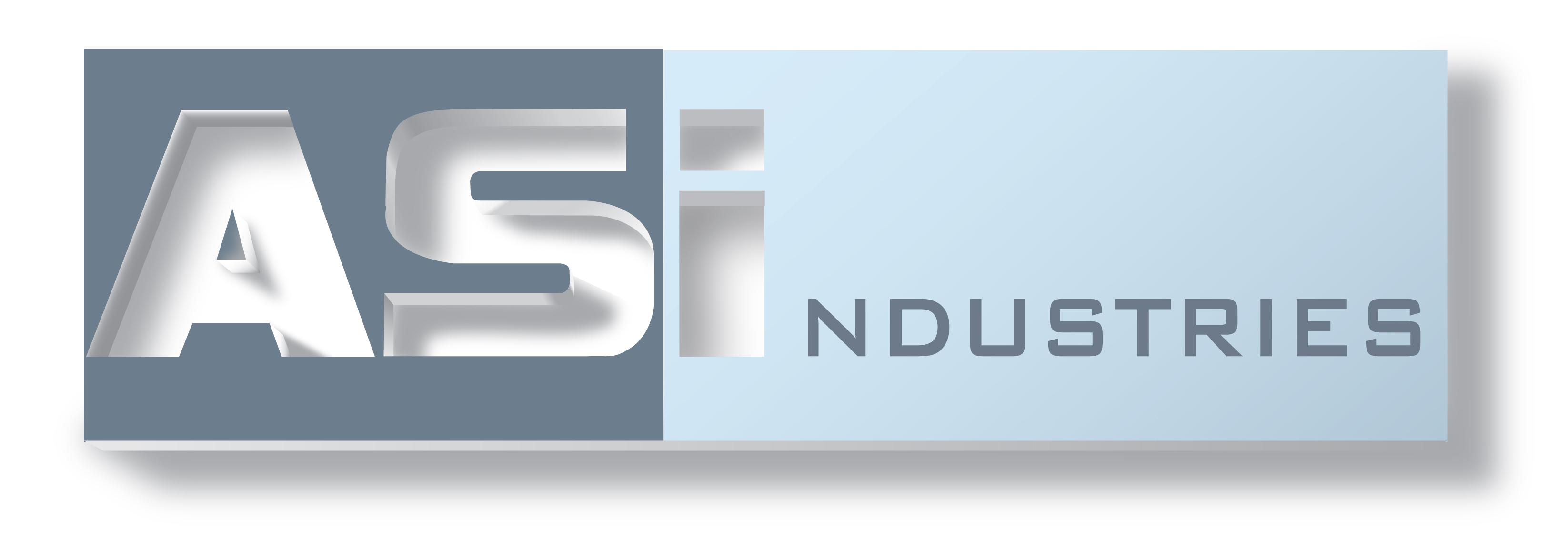 logo_ASI_HD
