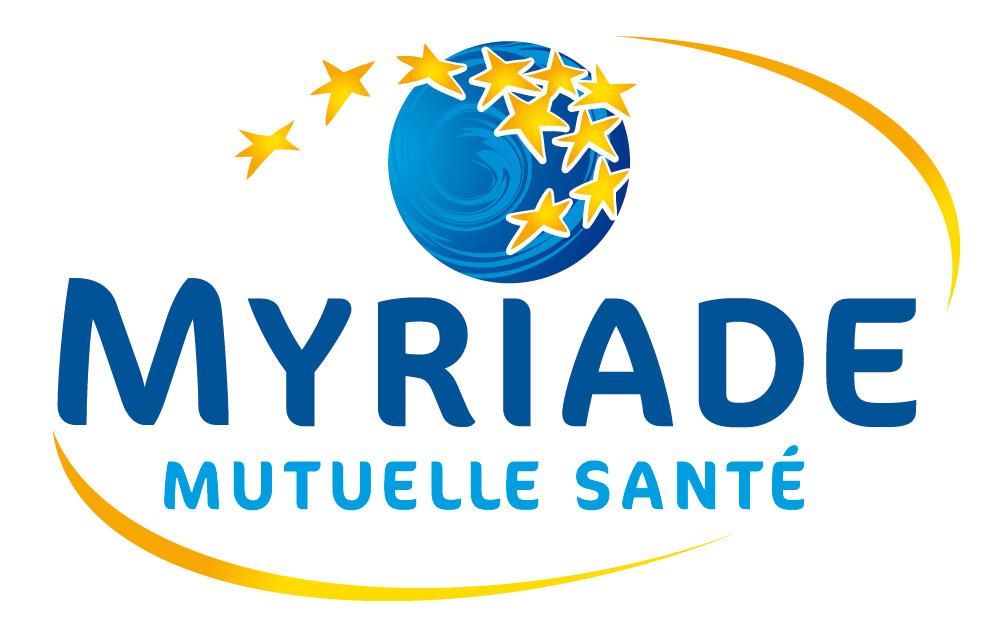 logo_myriade-pt