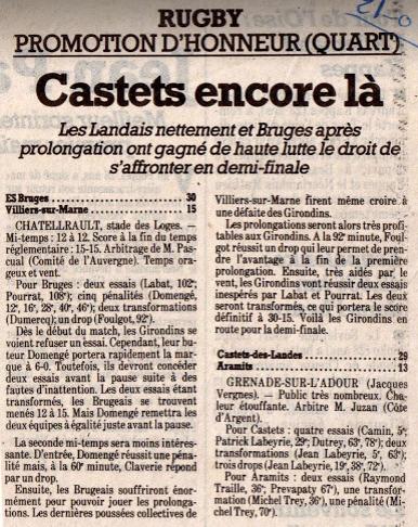 1989-4finale