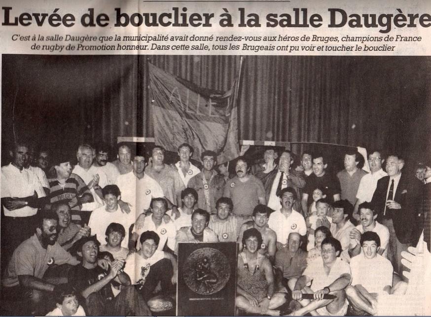 1989-bouclier