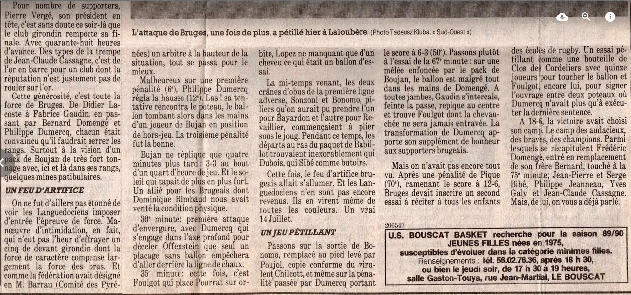 1989-finale