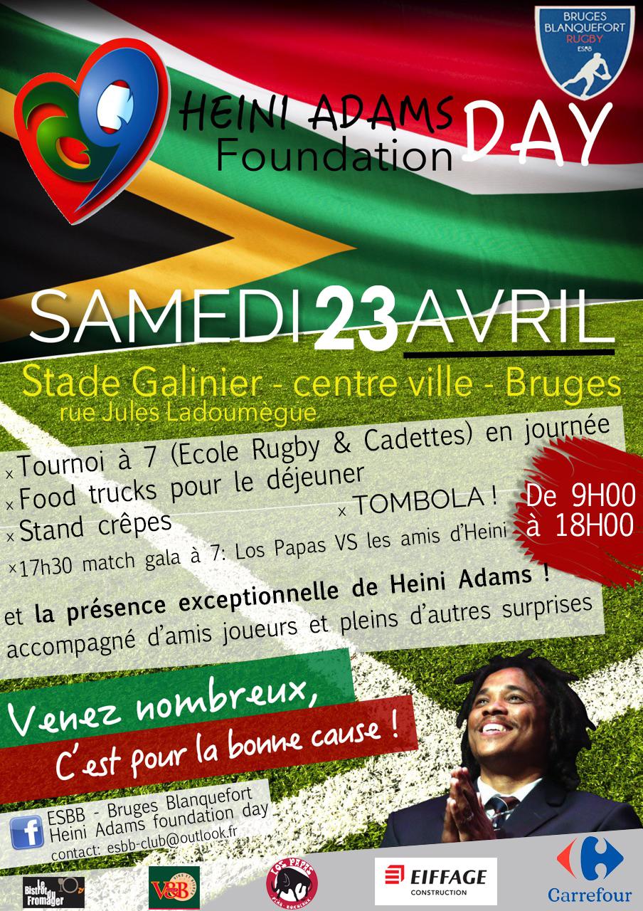 RugbyDay